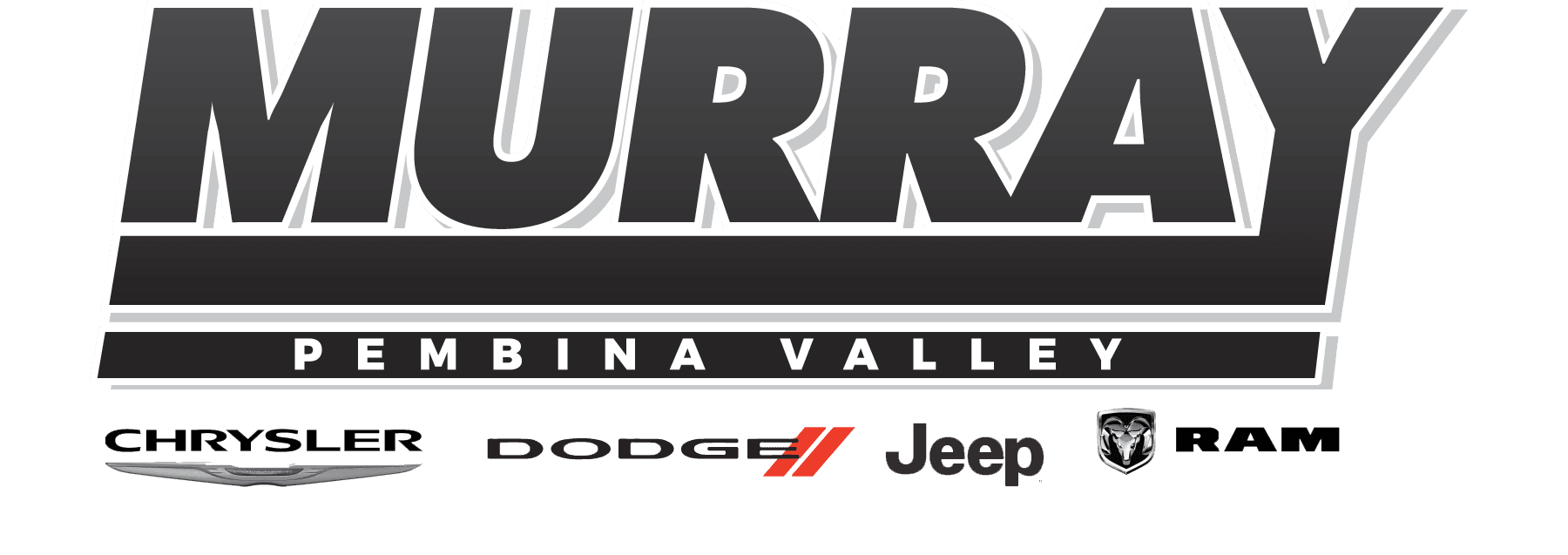 Used New Cars Trucks Suvs Murray Dodge Jeep Ram Morden Murray Morden Dodge Jeep Ram